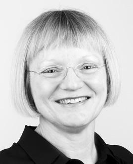 Ruth Raunkiaer