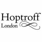 Hoptroff London