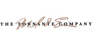 Tornante Company