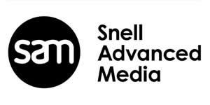 SAM Snell Advanced Media