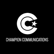 Champion Communications