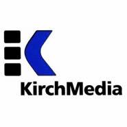 Kirch Media