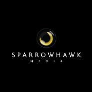 Sparrowhawk Media