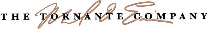 The Tornante Company
