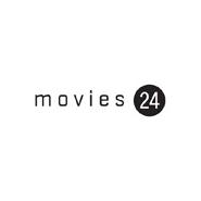 Movies 24